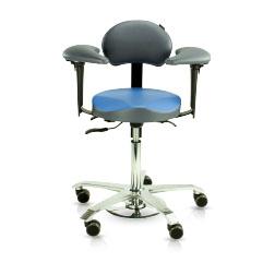 Home productos sillas
