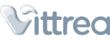 Vittrea - Tu línea de magnificación de confianza