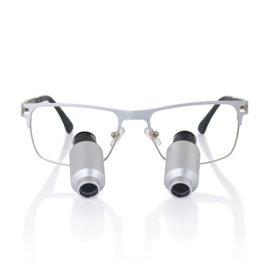 Montura para binoculares Morriz Wide