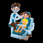 ergonomia-postural