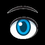 parpadear-ergonomia-visual