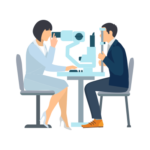 revisiones-periodicas-optometrista