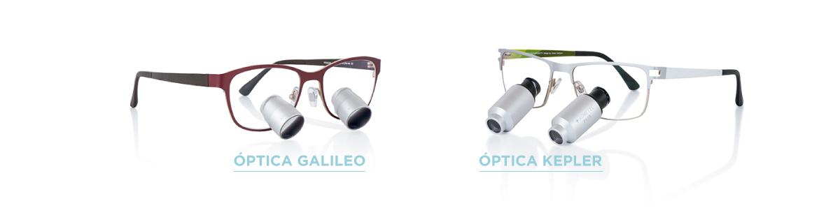 optica-kepler-versus-optica-galileo