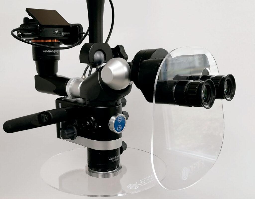protector-pantalla-microscopios-cj-optik