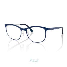 blues-montura-color-azul-navy