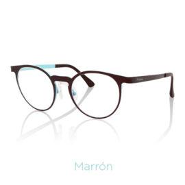 soul-montura-color-marron