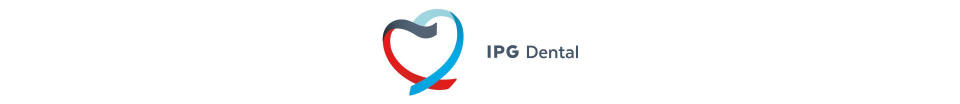 ipg-dental-logotipo